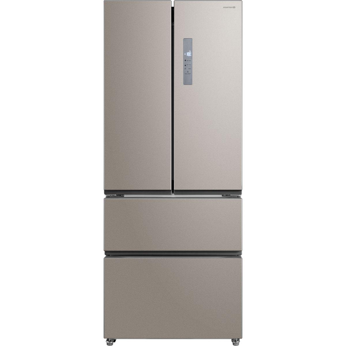 Réfrigérateur multi portes ESSENTIELB ERMV180-70i1