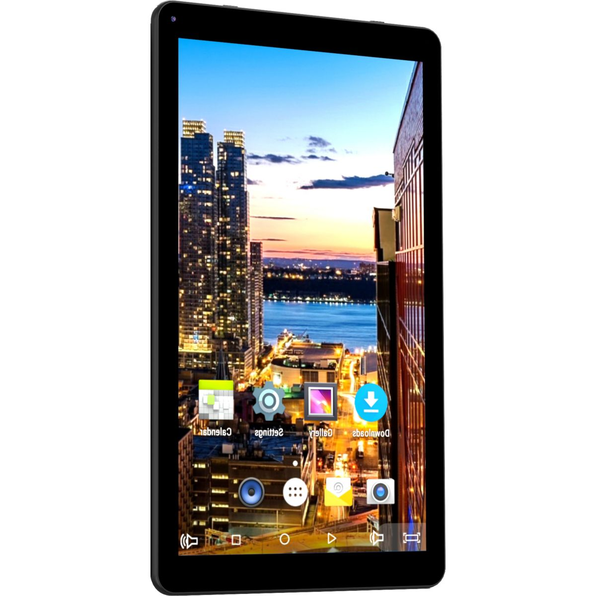 Tablette Android LISTO Web'PAD 1003 (photo)