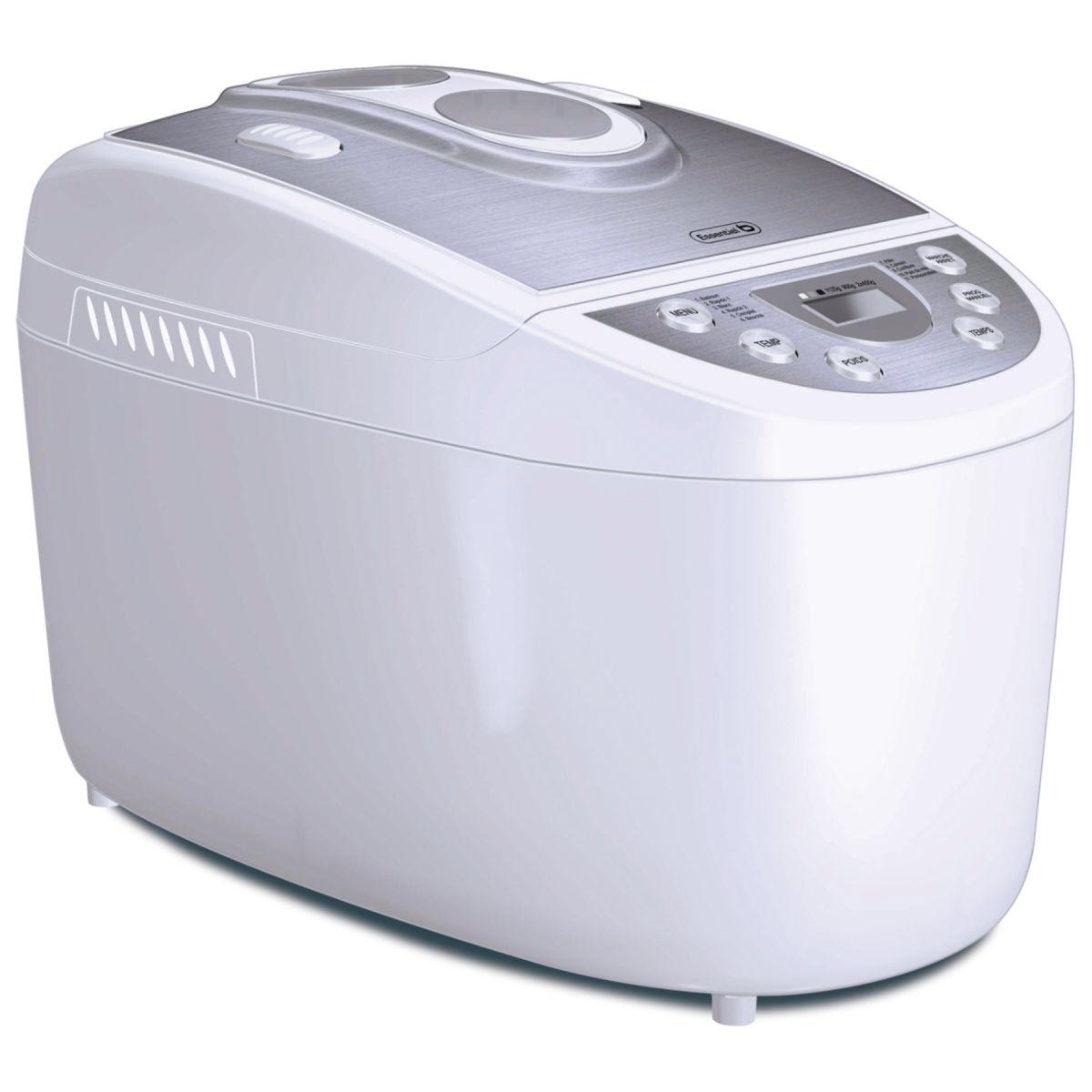 Machine à pain ESSENTIELB EMP 1102