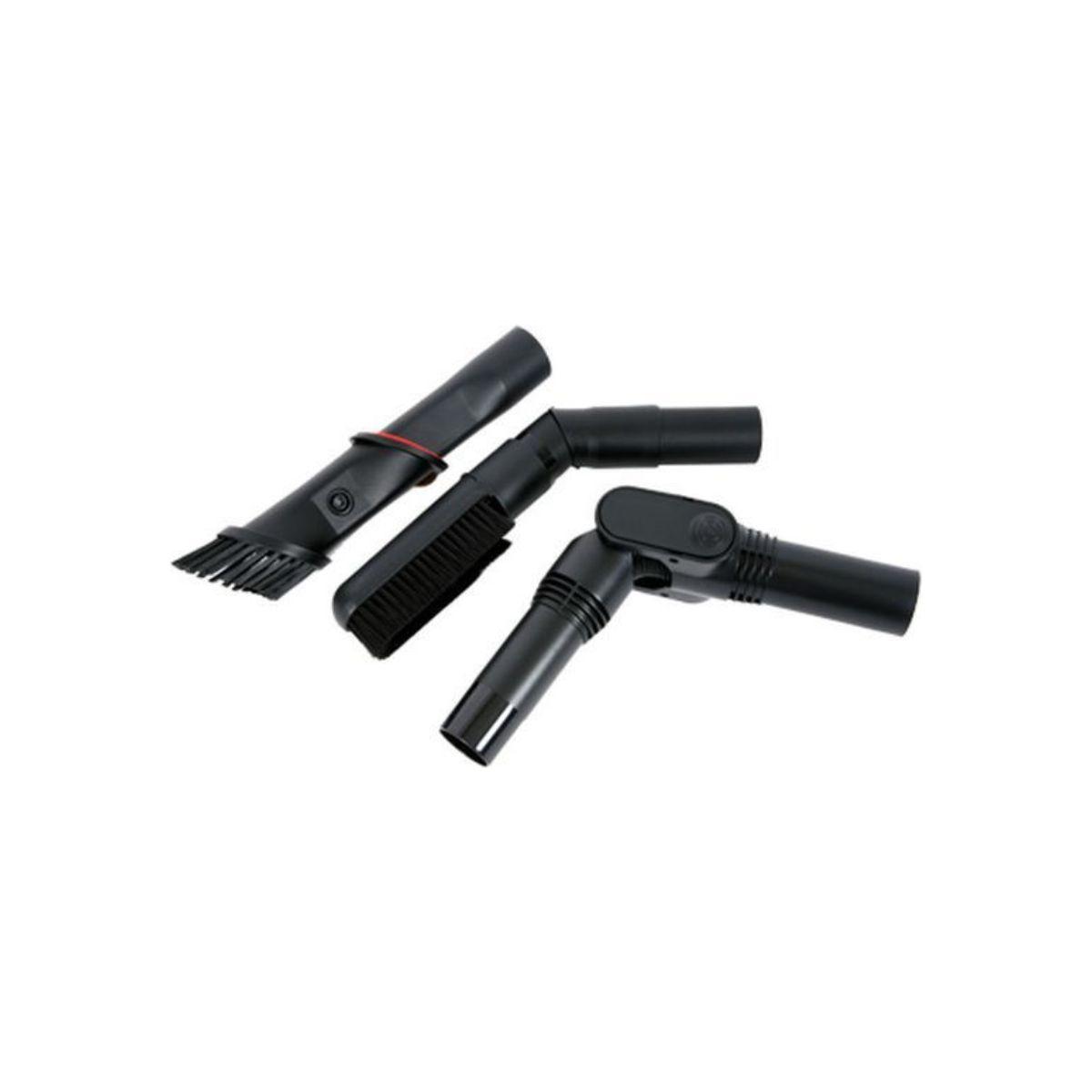 Adaptateur flexible ROWENTA Bras articulé Multi-fonction ZR903401