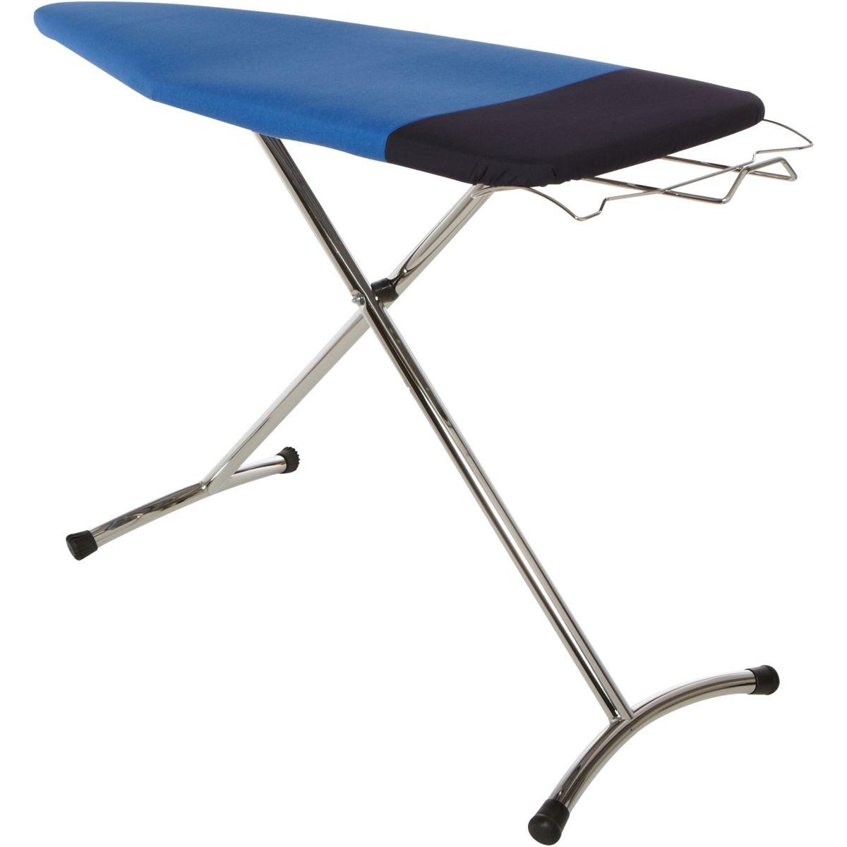 Table à repasser ASTORIA RT126A