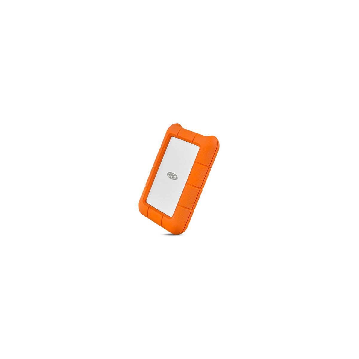 Disque LACIE 2.5'' 4 To Rugged Mini USB3