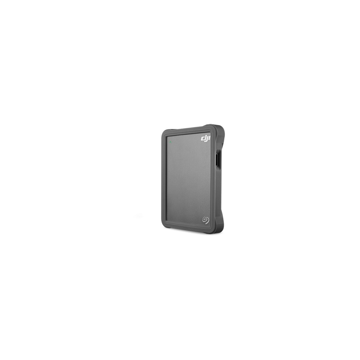 Disque dur externe SEAGATE 2,5'' 2 To DJI Fly Drive