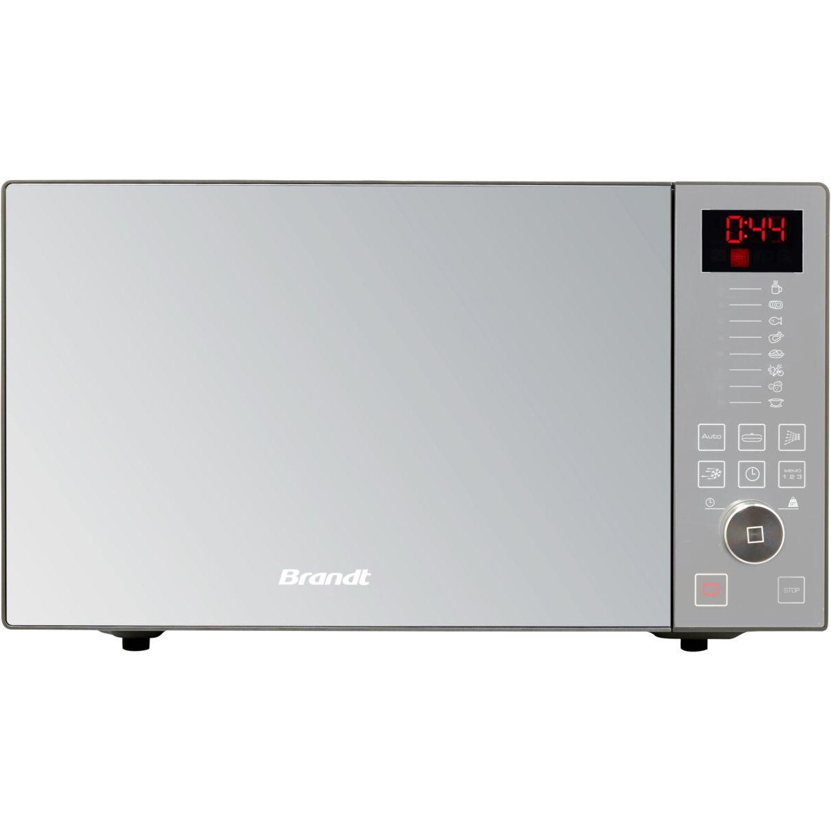 Micro-onde monofonction BRANDT SE2616ES