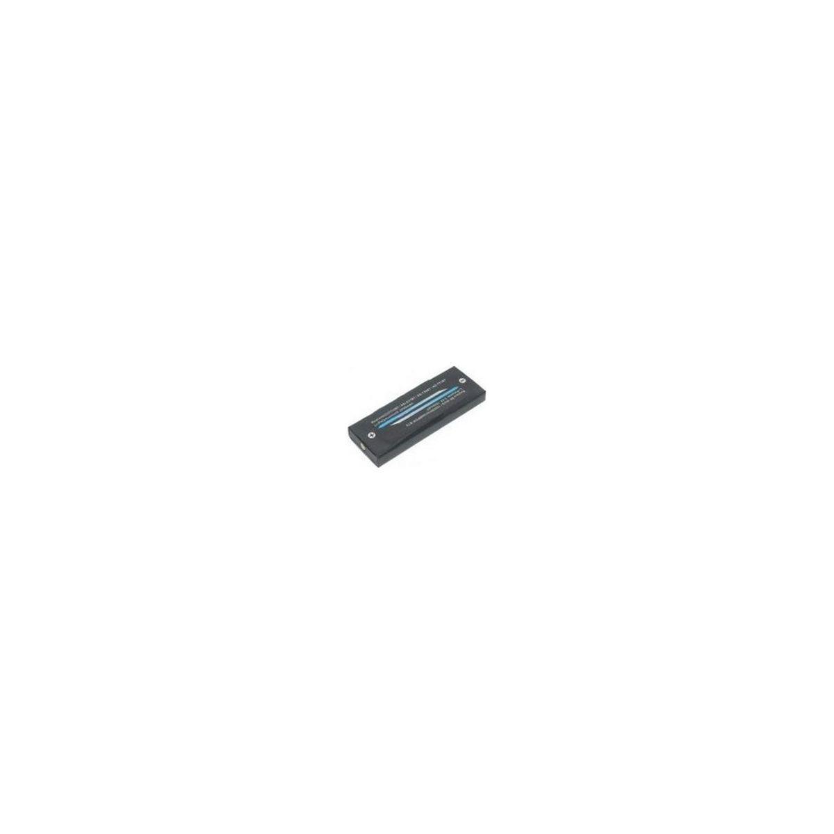 Batterie ENERGY BP800S-pr Sharp MD.. (photo)
