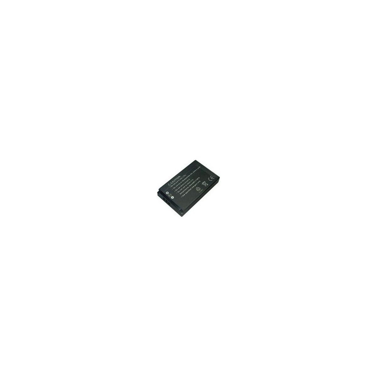Batterie ENERGY BP1100S (photo)