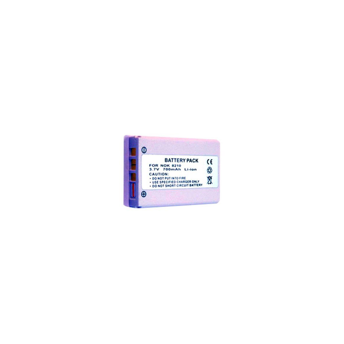 Batterie portable ENERGY Nokia BL-B2 (photo)