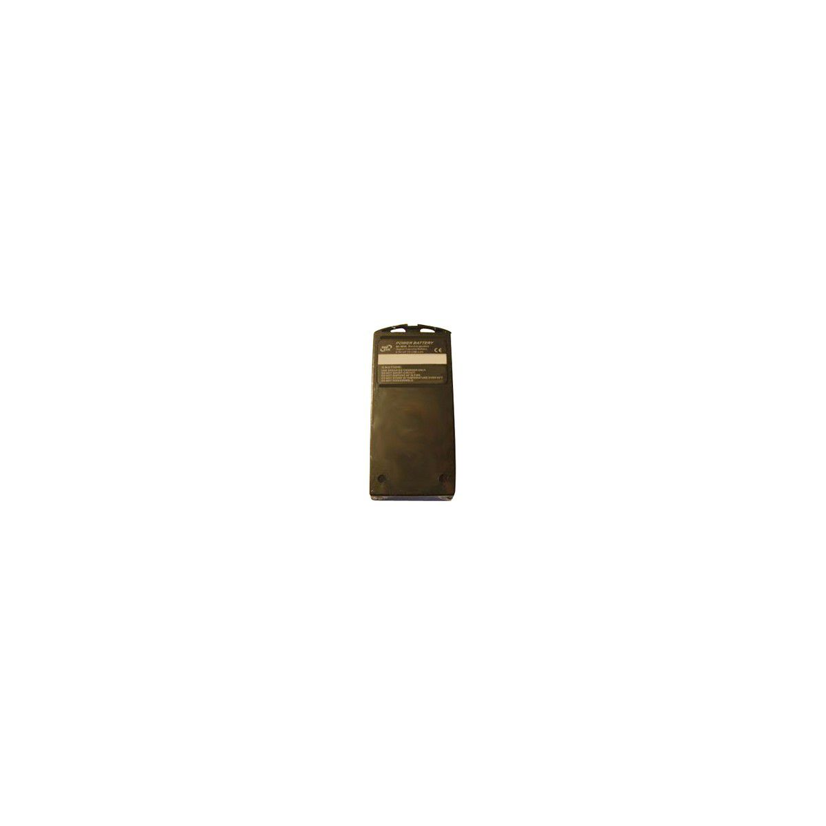 Batterie portable ENERGY Nokia 3210 (photo)