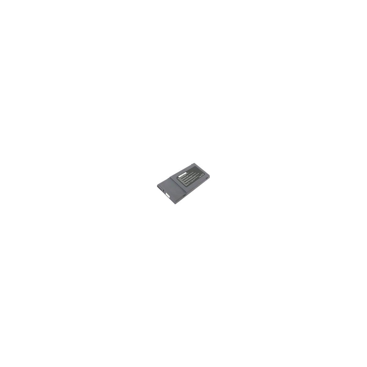 Batterie ordinateur portable ENERGY ACERV6