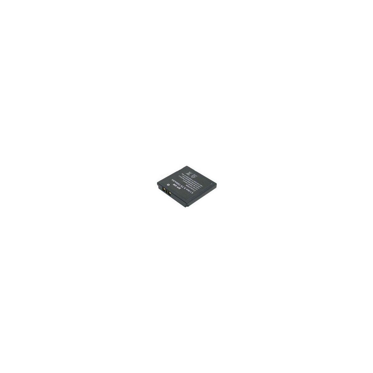 Batterie portable ENERGY EFBP6M (photo)