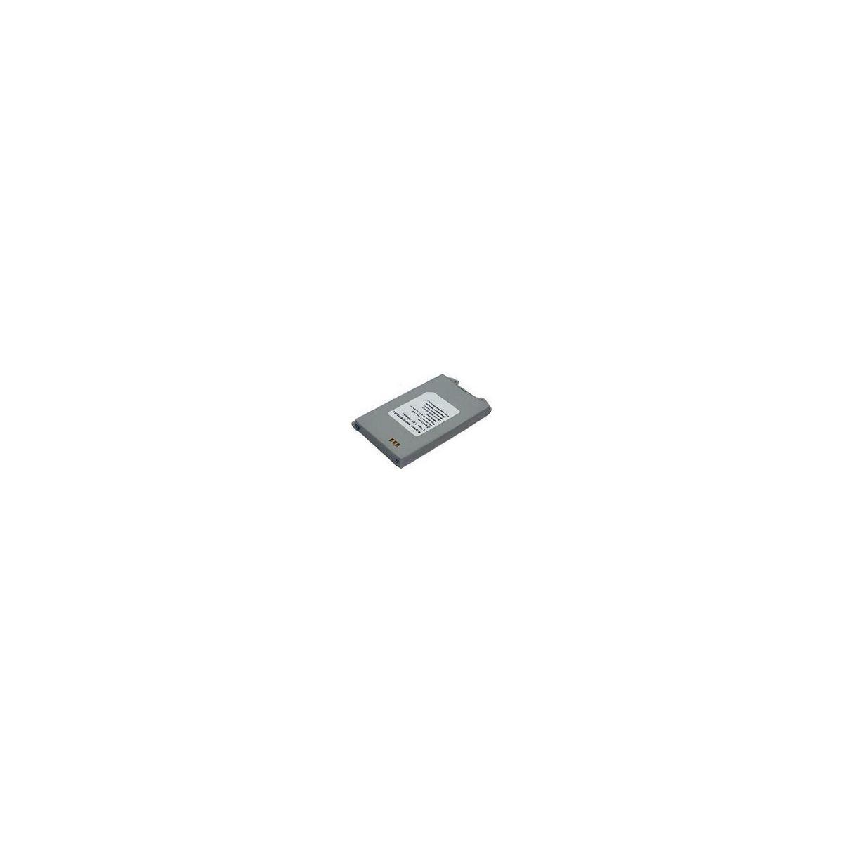 Batterie portable ENERGY EG063 (photo)