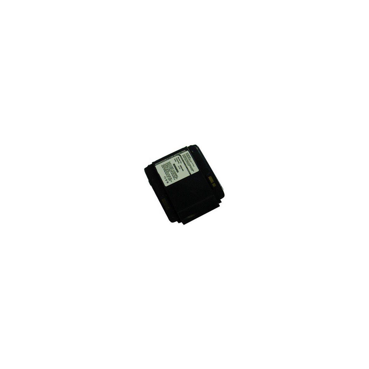 Batterie portable ENERGY EG065 (photo)
