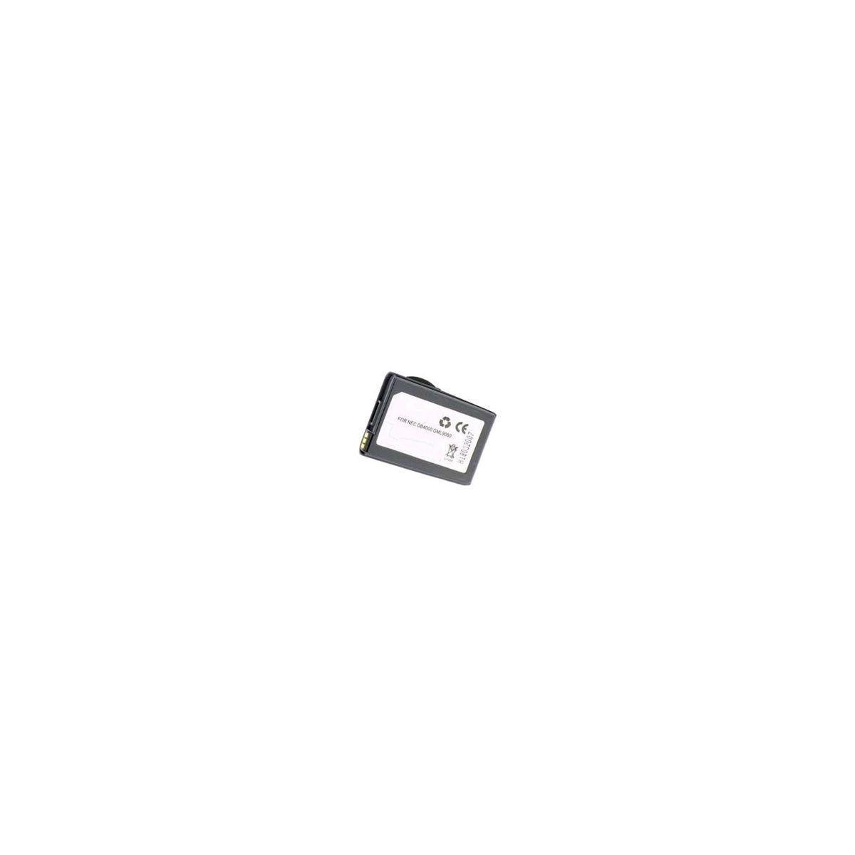 Batterie portable ENERGY EG068 (photo)