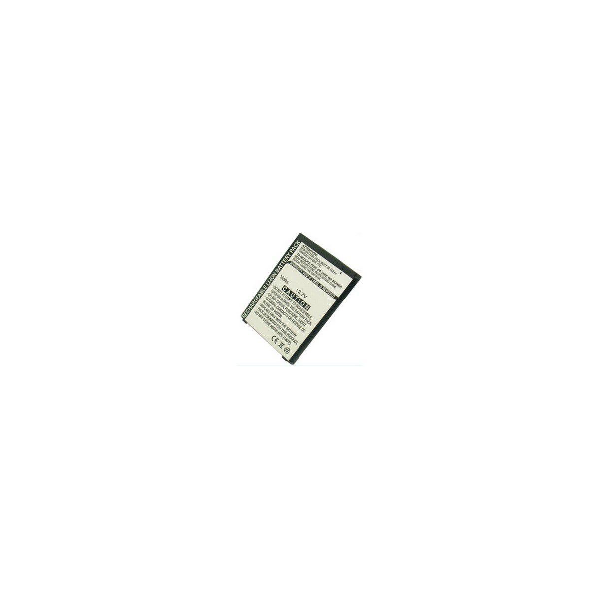 Batterie portable ENERGY EG060 (photo)