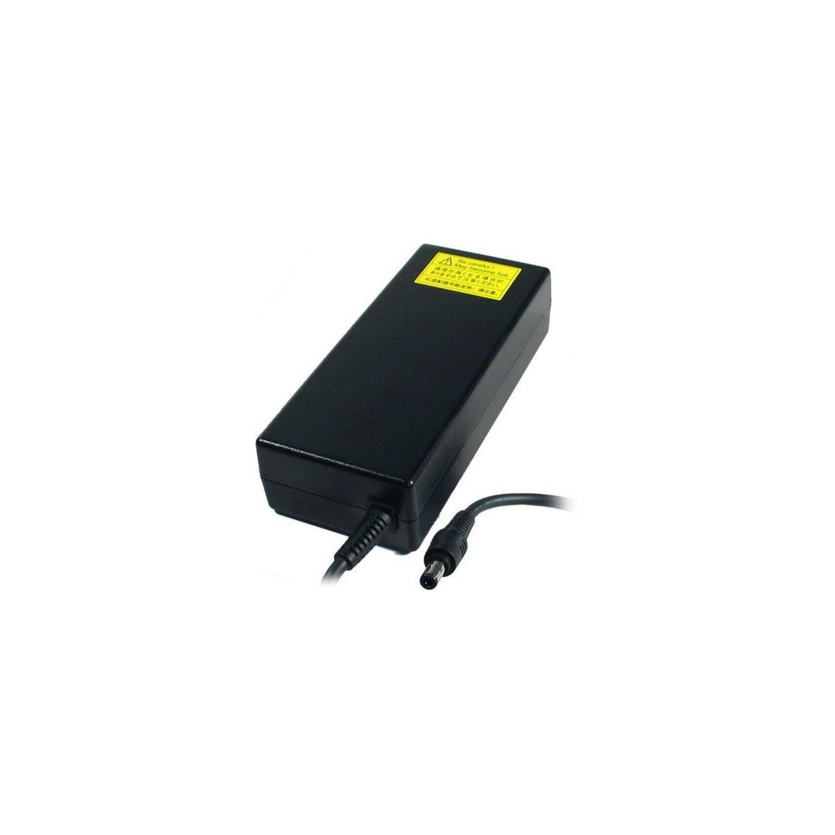 Chargeur ordinateur portable ENERGY ORTA3290
