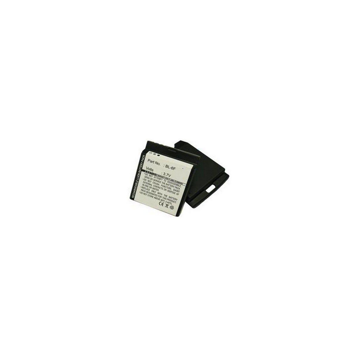 Batterie portable ENERGY EG105H (photo)