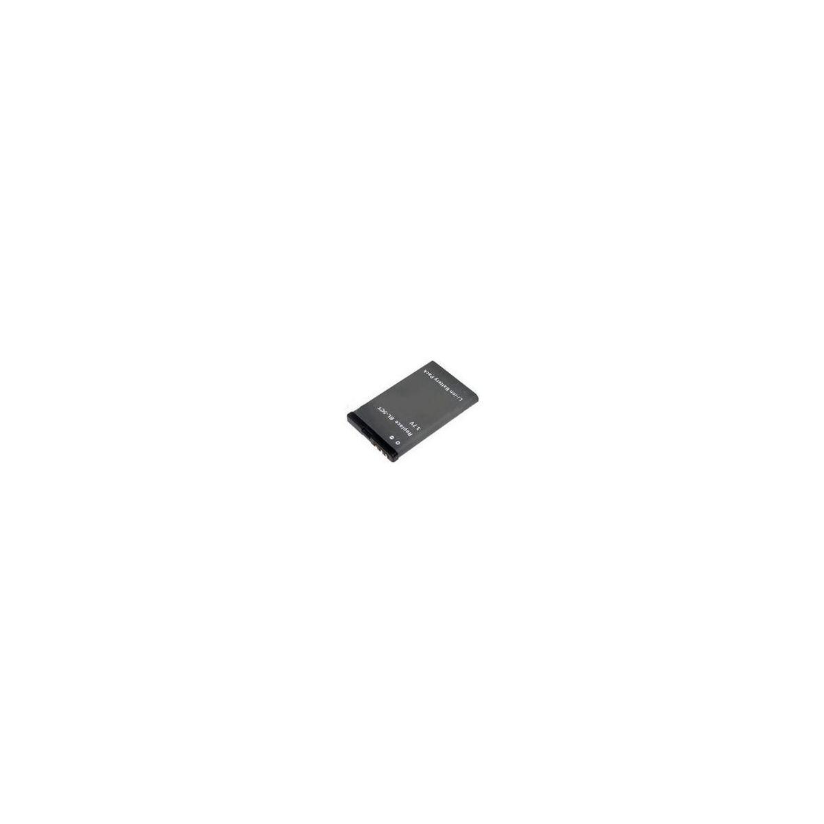 Batterie portable ENERGY EG135 (photo)