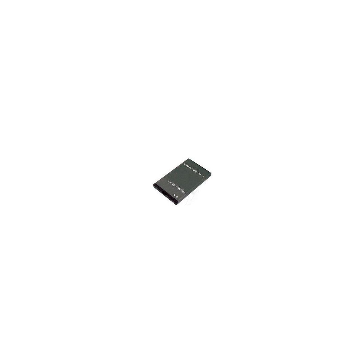 Batterie portable ENERGY EG138 (photo)