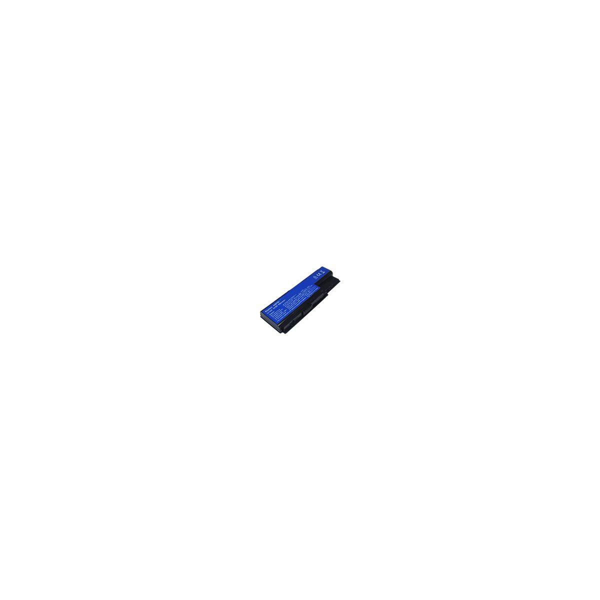 Batterie ordinateur portable ENERGY ACERV40