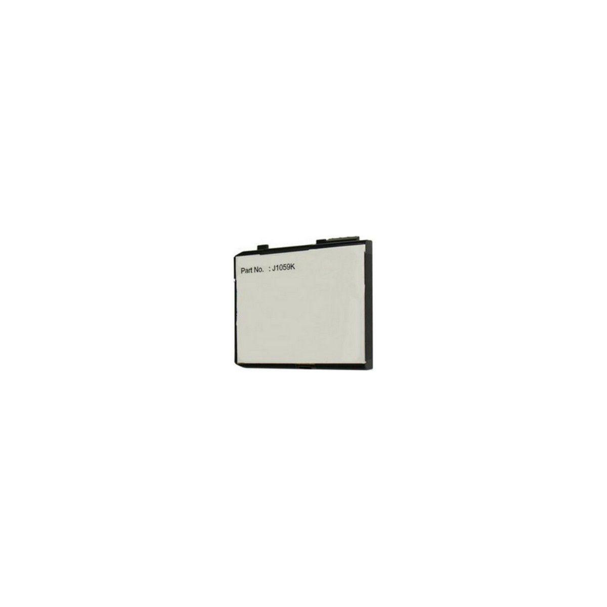Batterie portable ENERGY F0124 (photo)