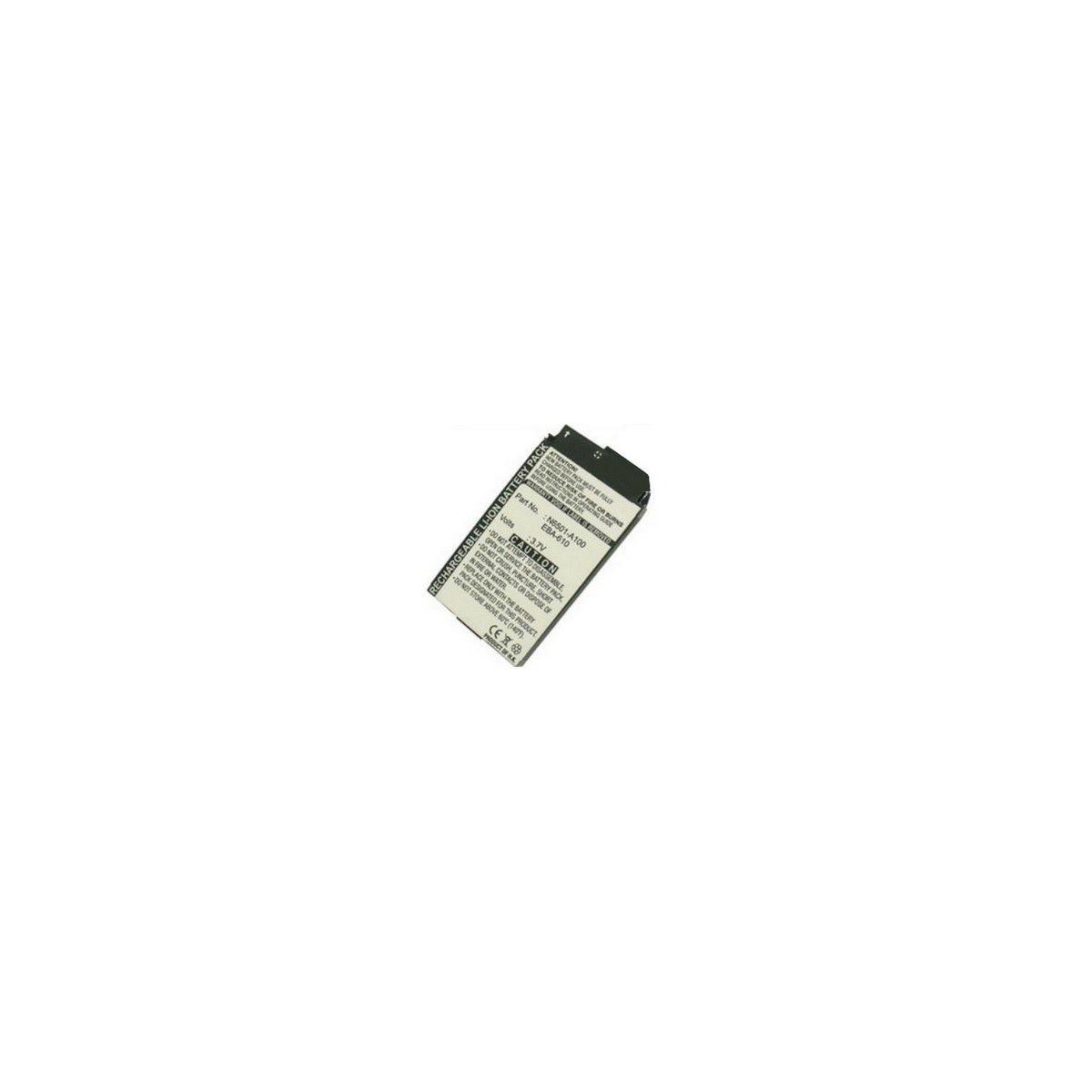 Batterie portable ENERGY F0133 (photo)