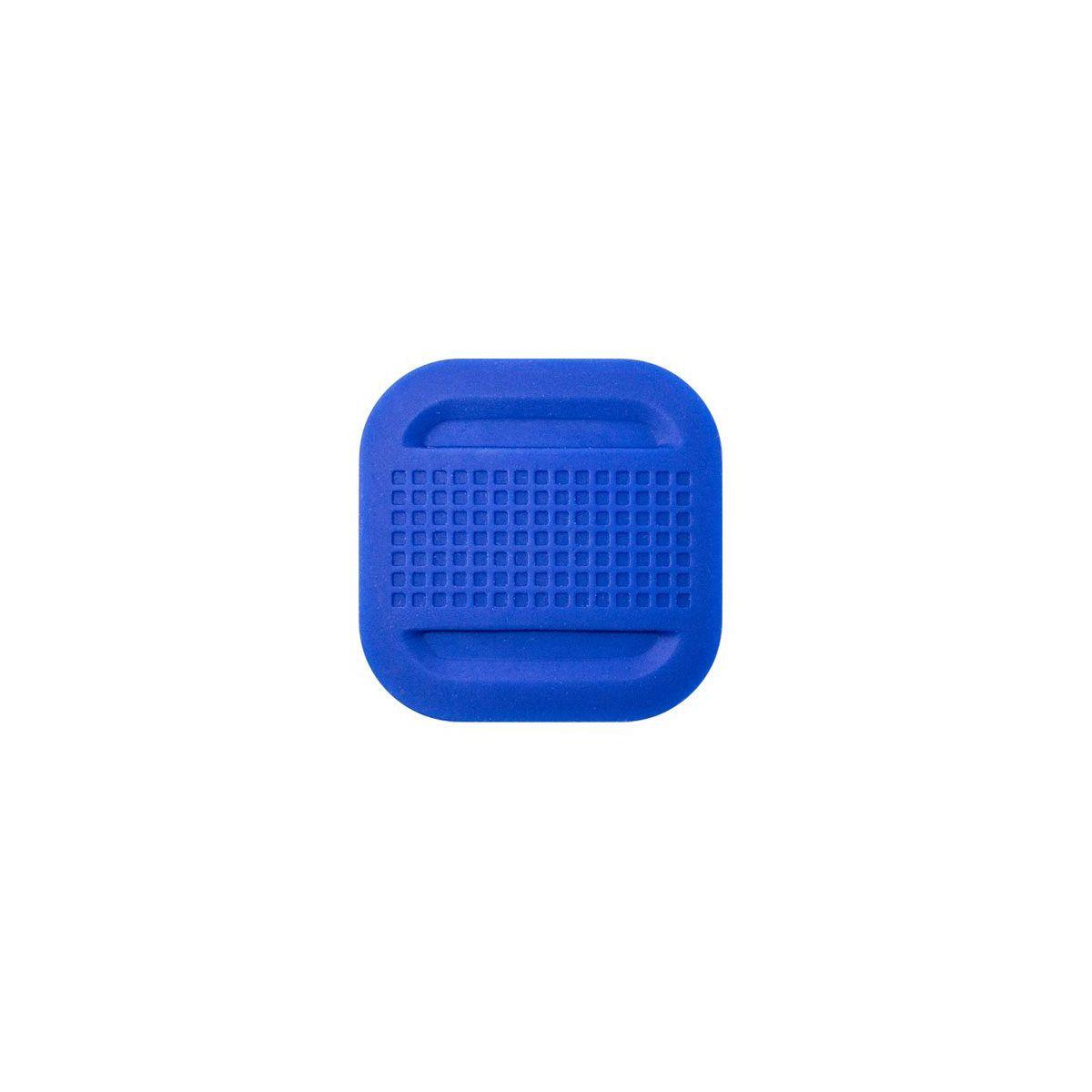 Bouton connecté NODON Niu Tech Blue