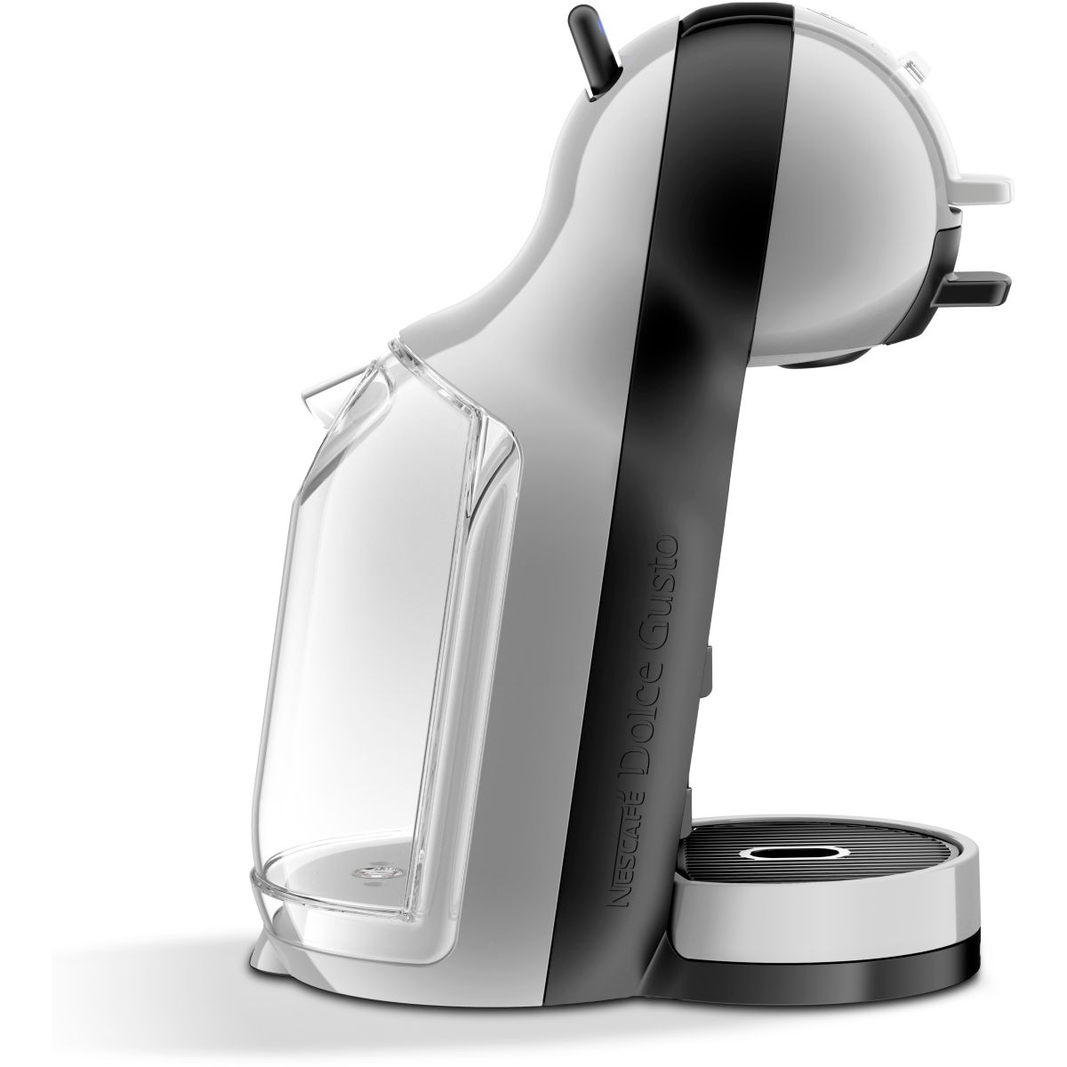 Dolce Gusto KRUPS DOLCE GUSTO MINI ME YY3888FD gris