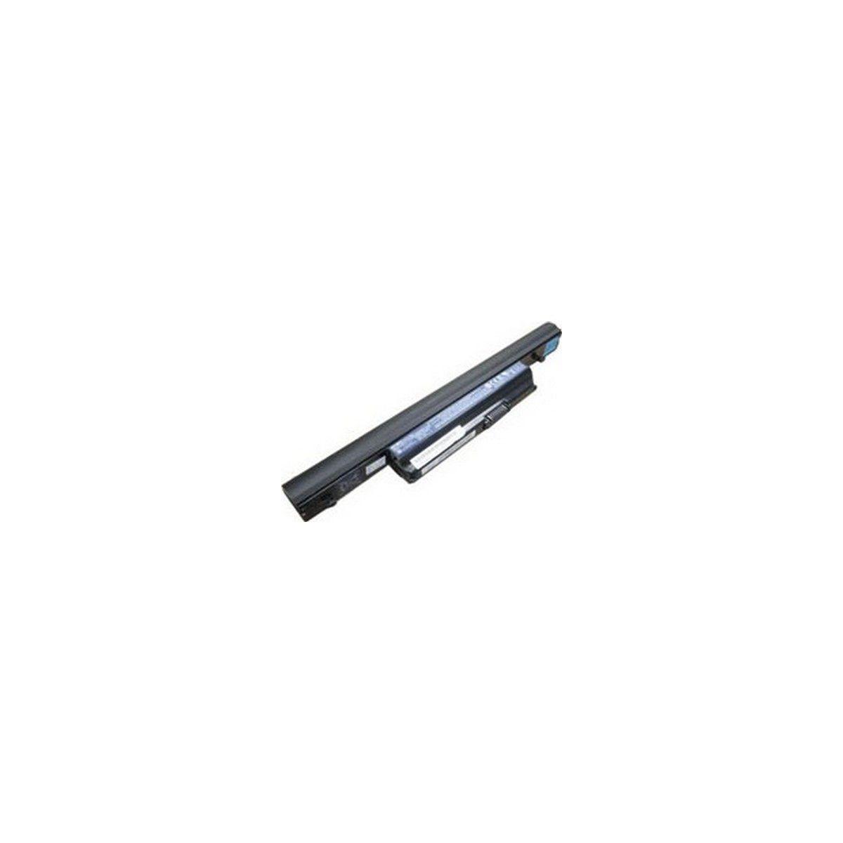 Batterie ordinateur portable ENERGY ACERV45