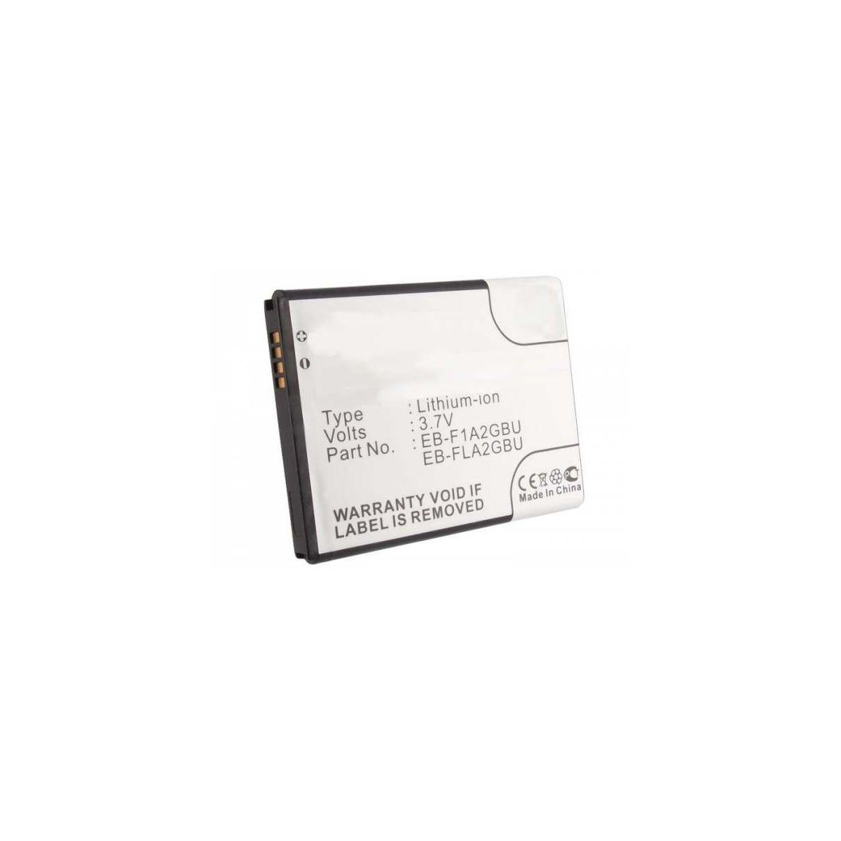 Batterie portable ENERGY EG180 (photo)