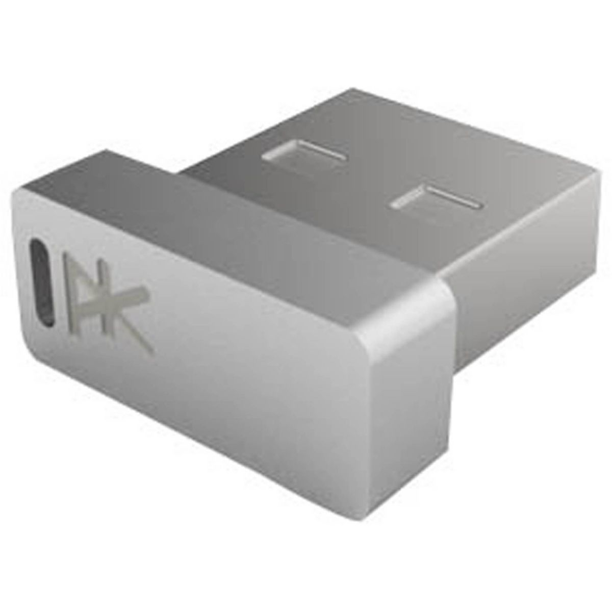 Clé USB PK K'1 64Go USB 3.0 (photo)