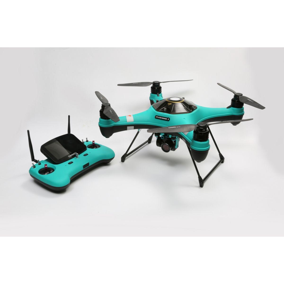 Drone QIMMIQ Splash Drone 3