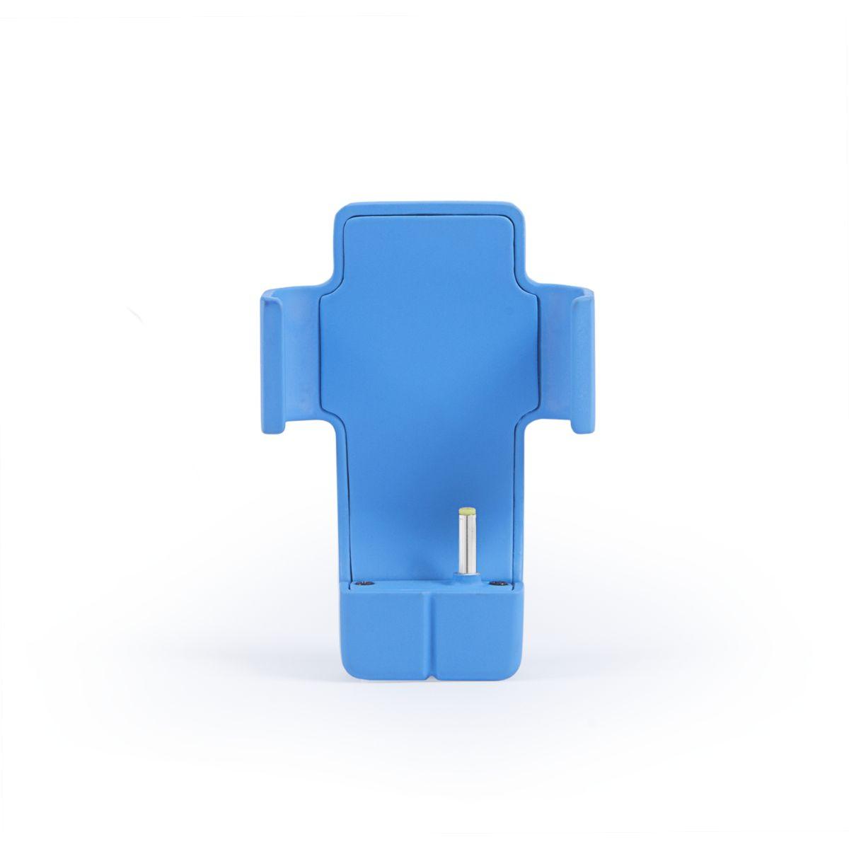Accessoire BLUETENS Clip sans fil (photo)