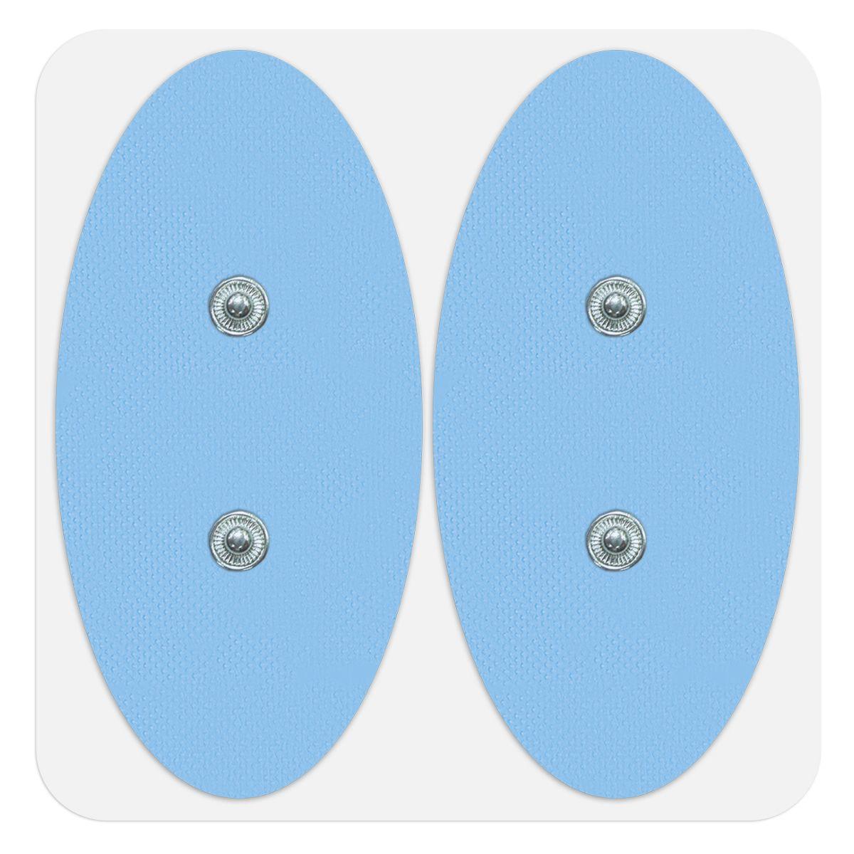Electrode BLUETENS Surf (photo)
