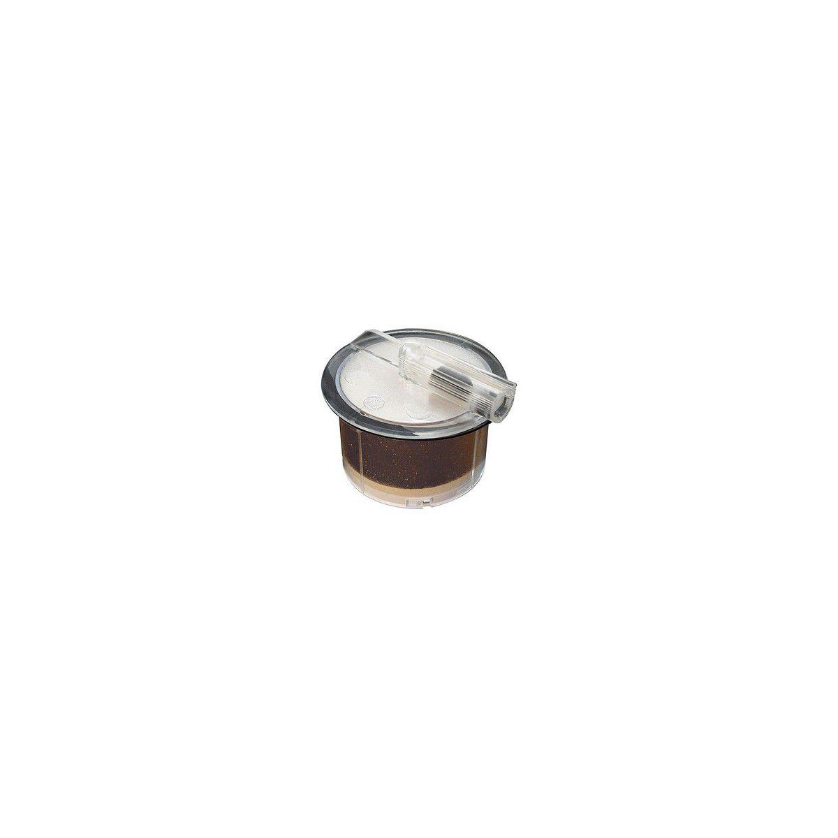 Cassette anti-calcaire DOMENA 413045/TF 3700 pour centrale X'stream (X2)