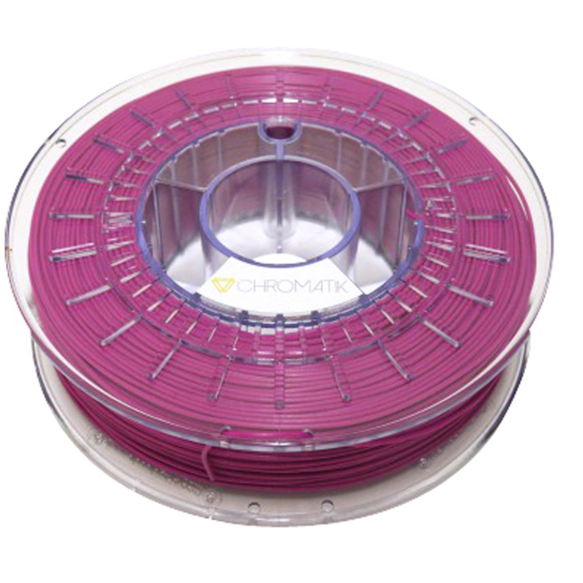 Filament 3D DAGOMA Filament PLA Chromatik 750g Magenta