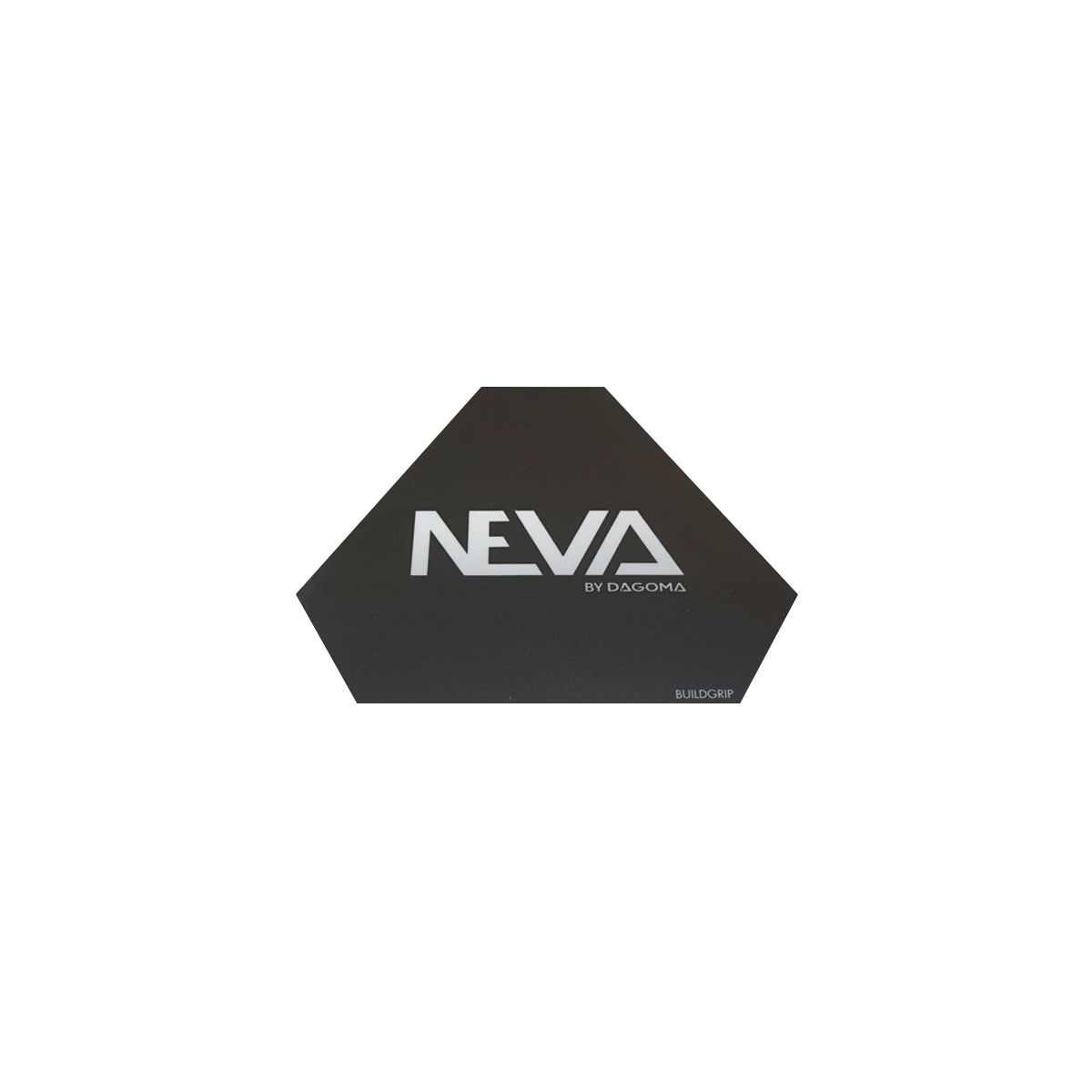 Accessoire imprimante 3D DAGOMA Buildgrip Neva