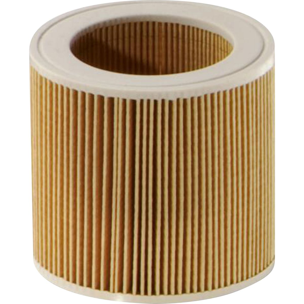 Filtre KARCHER WD3500P/2111/2254ME