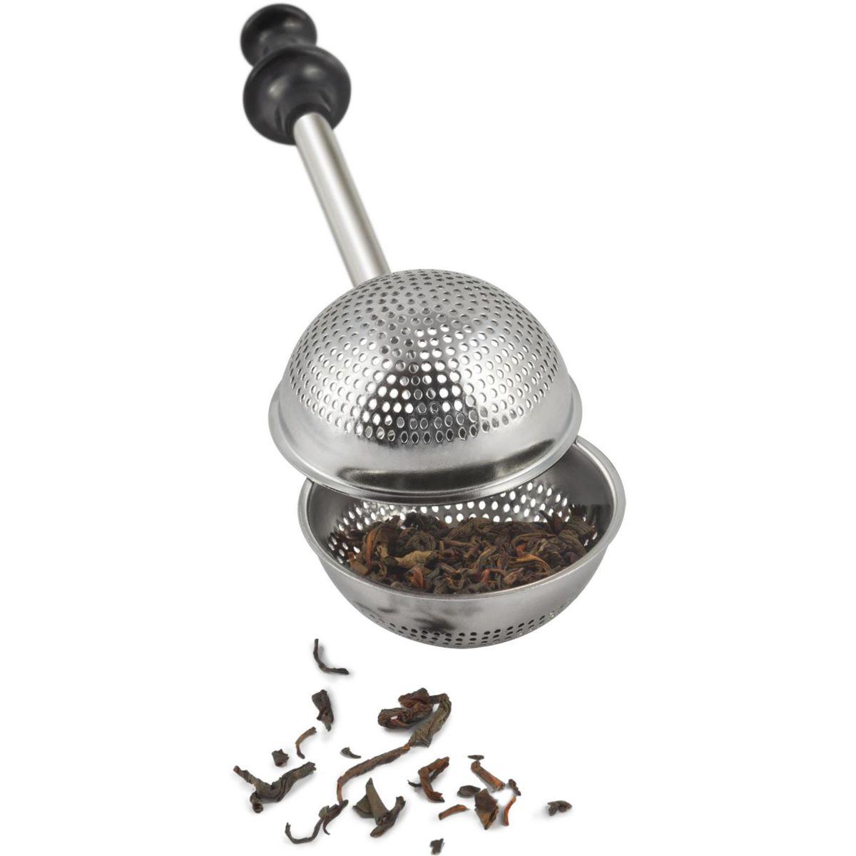 Cuillère MELITTA à thé CILIA