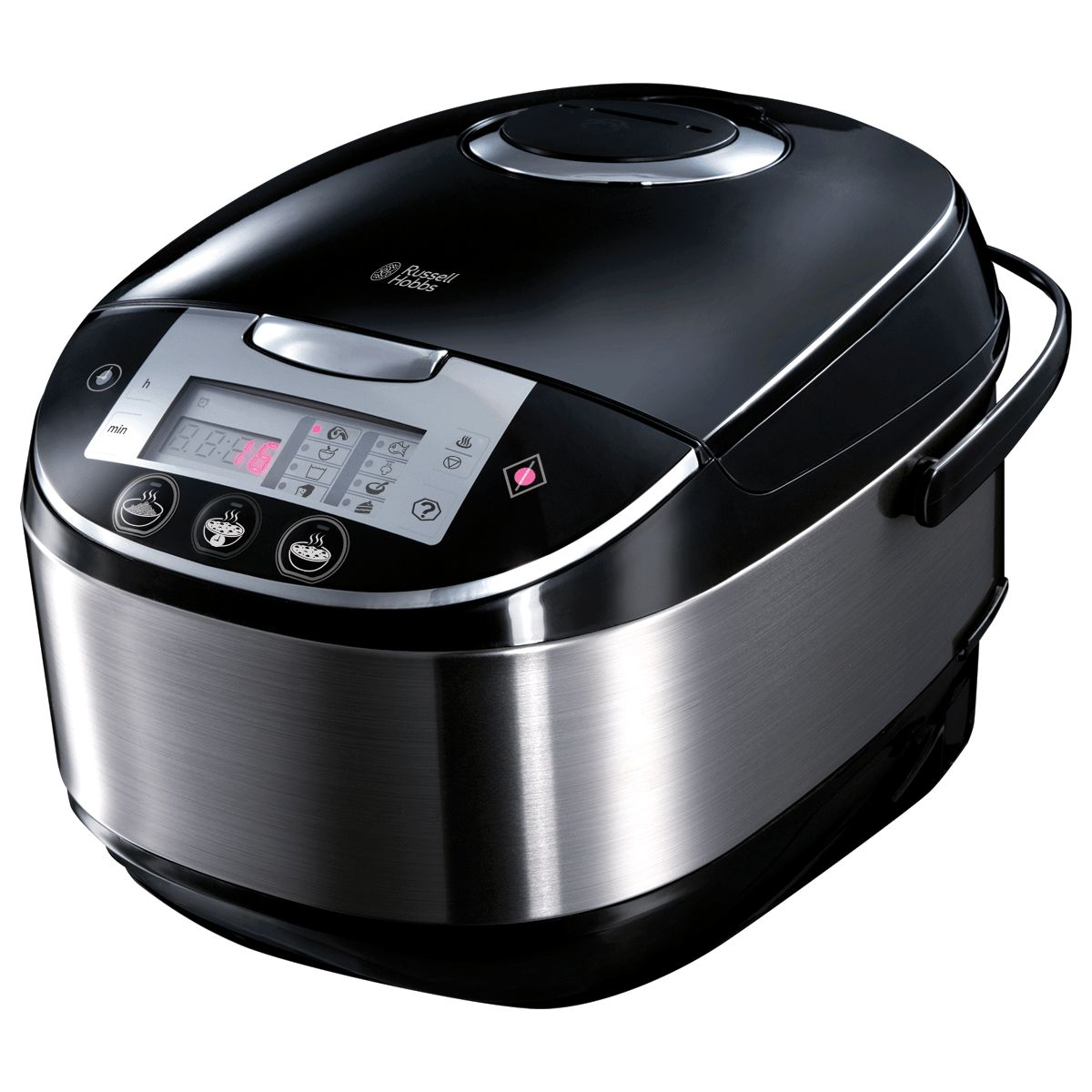 Cuiseur multifonction RUSSELL HOBBS 21850-56