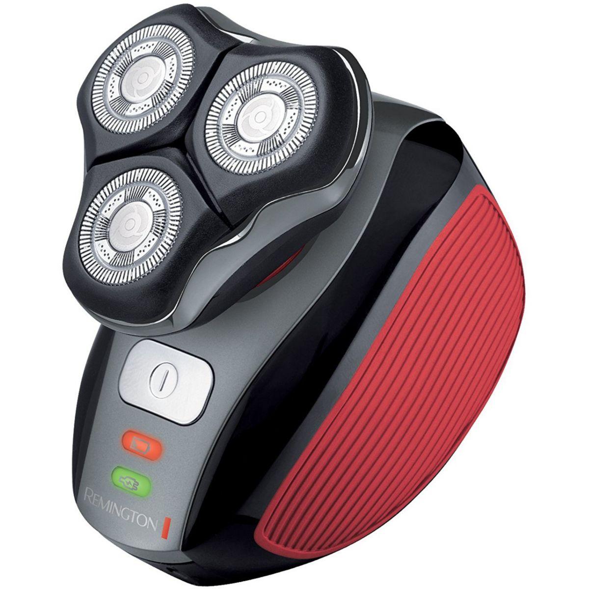Rasoir électrique REMINGTON XR1410 Flex 360