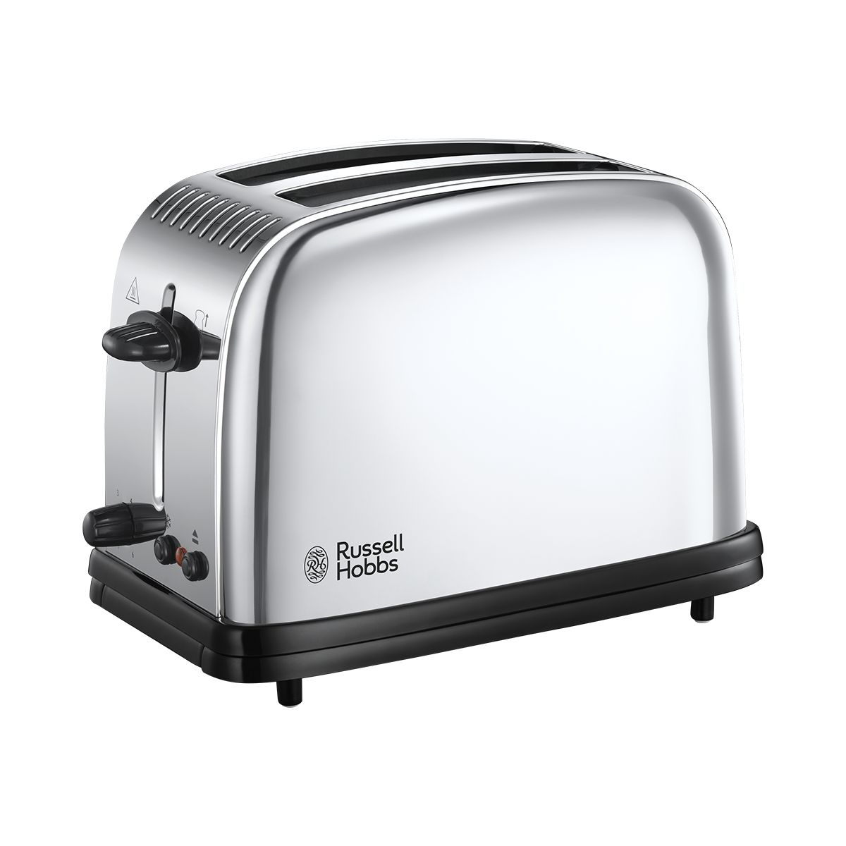 Grille-pain RUSSELL HOBBS 23311-56 Chester