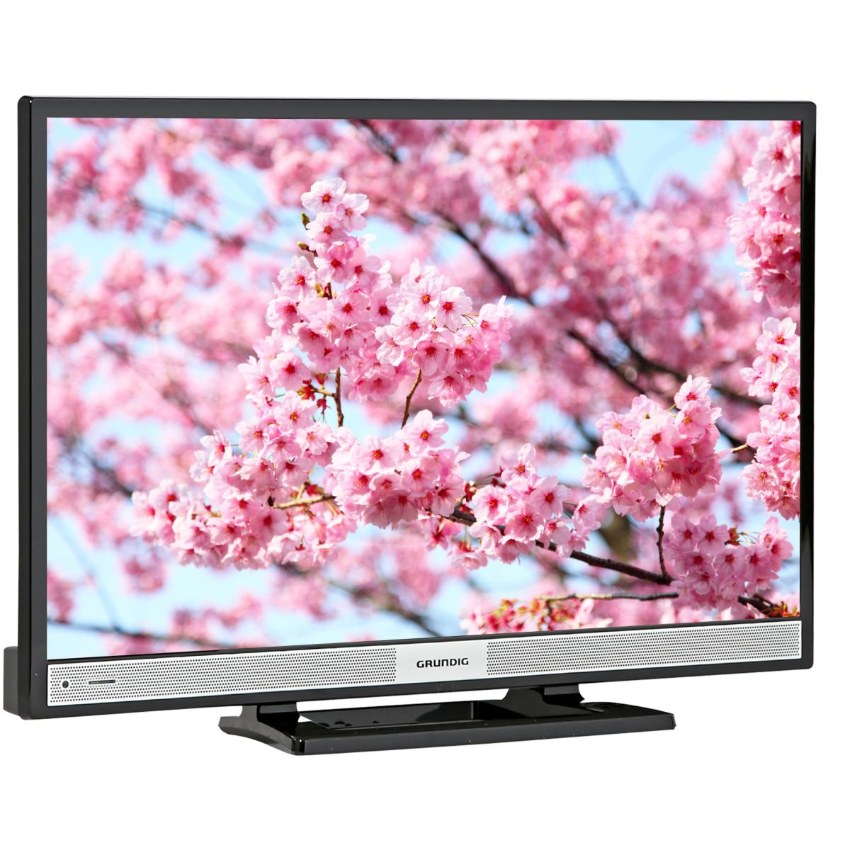 TV LED GRUNDIG 28VLE5500BG