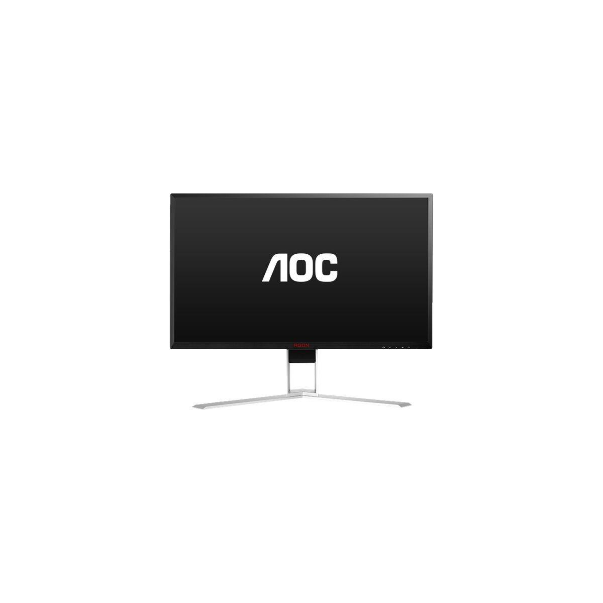 Ecran PC AOC AG271QG