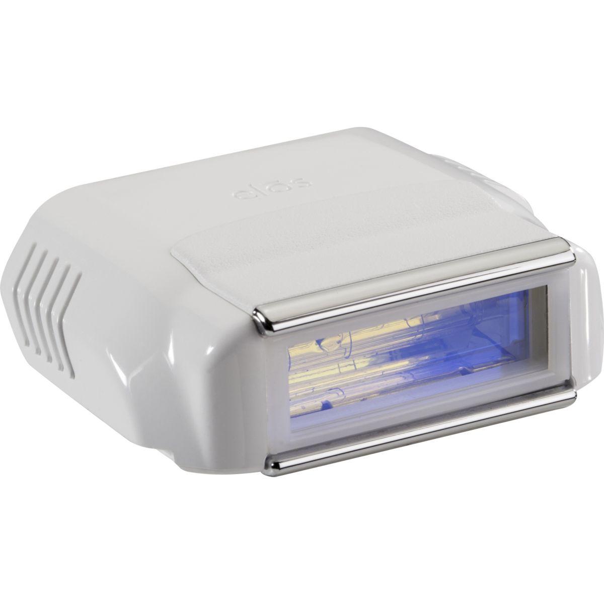 Ampoule de rechange ME HU-FG00331