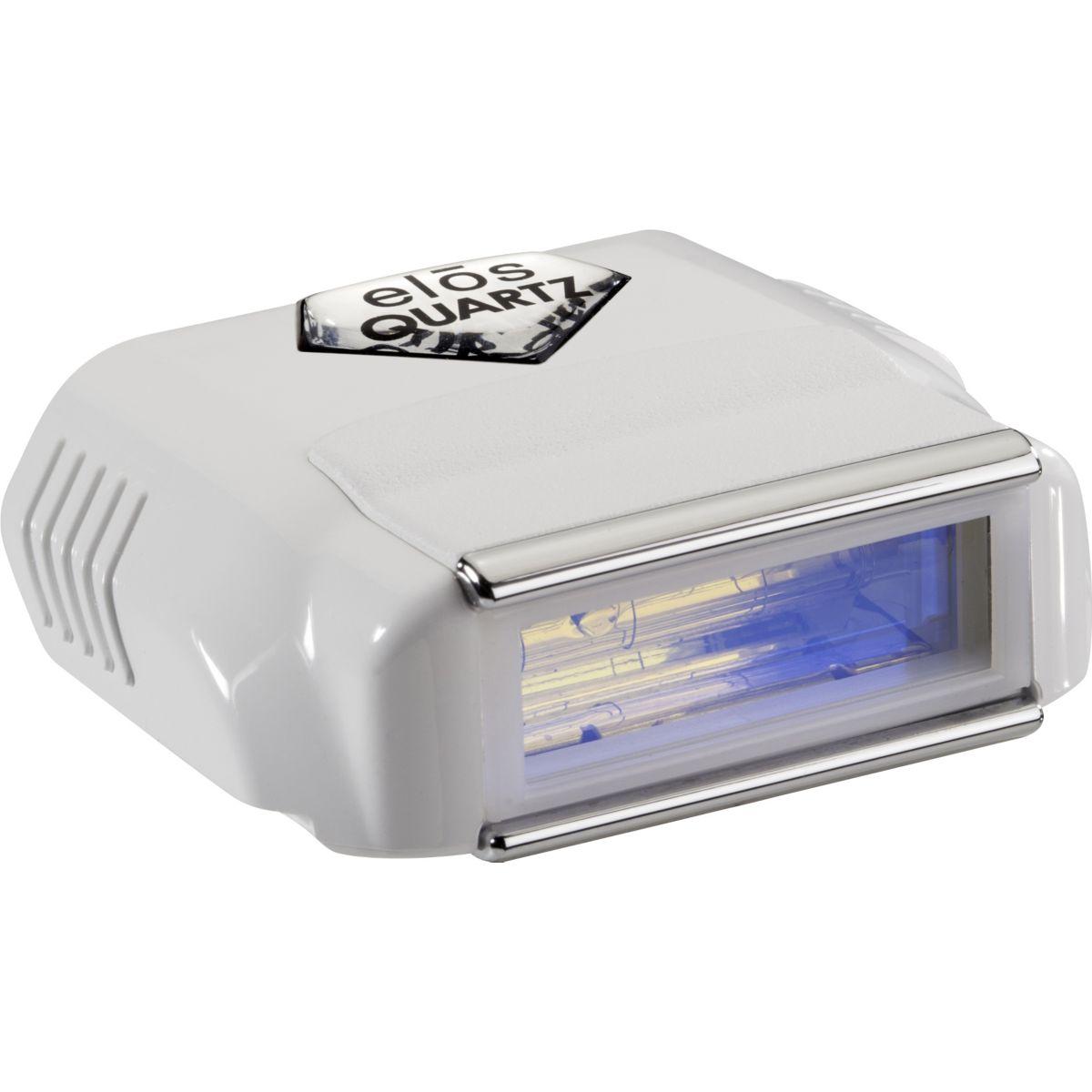 Ampoule de rechange ME HU-FG00341