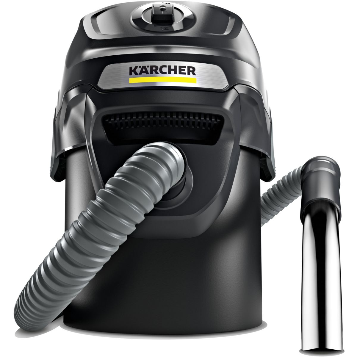 aspirateur karcher achat vente de aspirateur pas cher. Black Bedroom Furniture Sets. Home Design Ideas