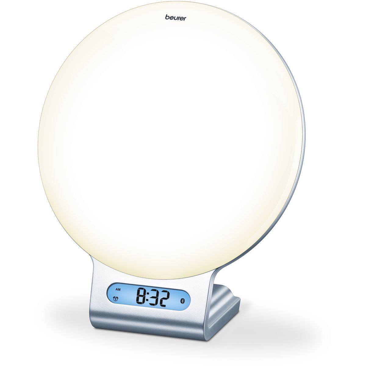 Eveil-lumière BEURER WL75