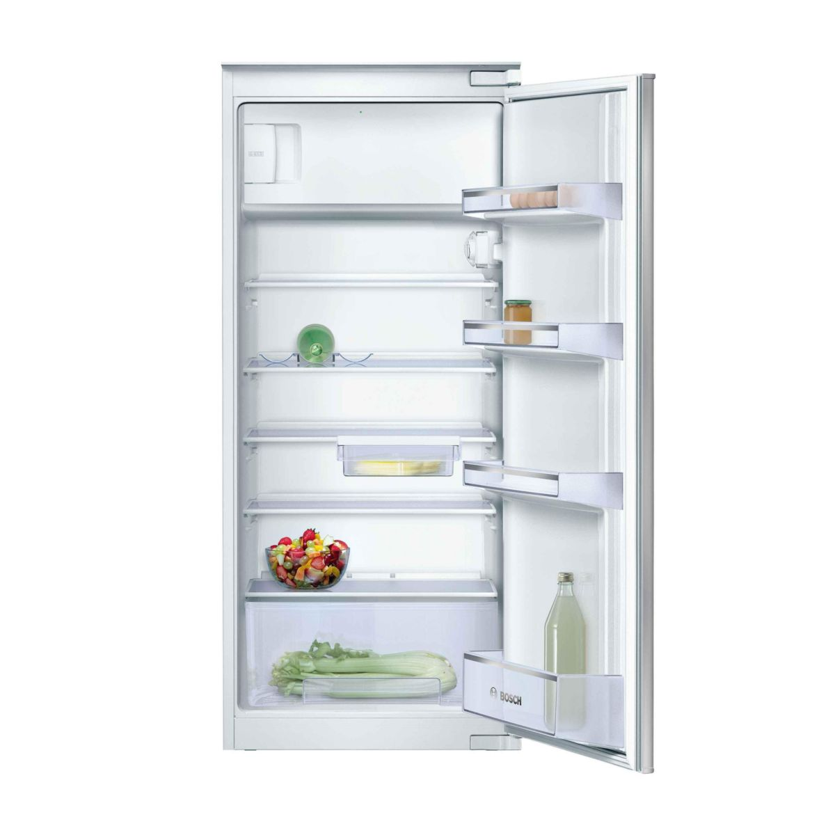 Réfrigérateur 1 porte encastrable BOSCH KIL24V21FF