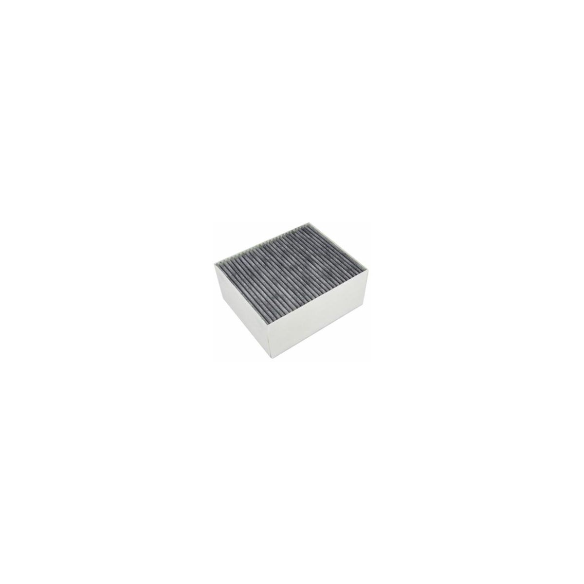 Filtre hotte BOSCH DSZ5201
