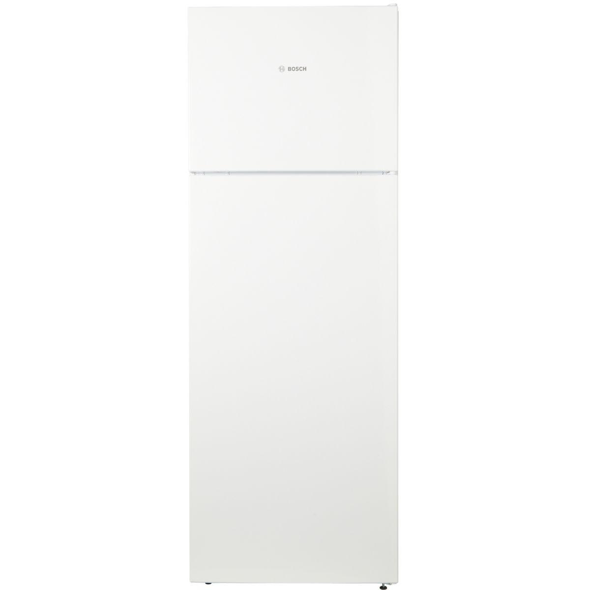 Réfrigérateur 2 portes BOSCH KDV 47 VW30